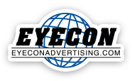 Eyecon Advertising