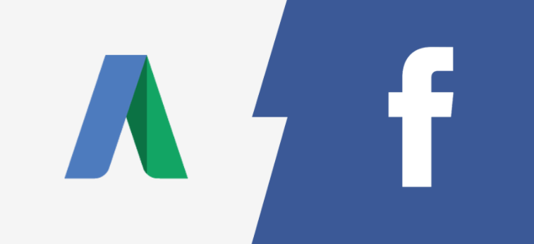 Ways to Combine Audiences across Facebook & AdWords