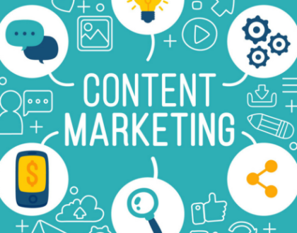 How to Create Content That Earns Links & Increases Your Traffic
