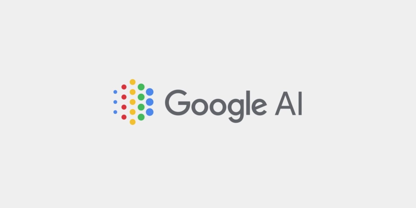Google Introduces Lifelike AI Experience with Google Duplex
