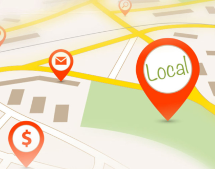 How Google's Latest Updates Will Impact Local SEO