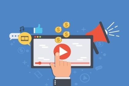 Secrets of Super Successful Video Marketing