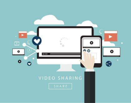 Top 6 Reasons Why Small Business Owners Must Consider Video Marketing