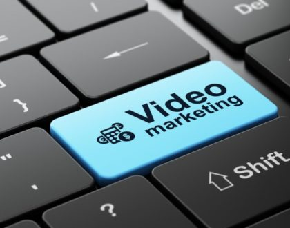 The Most Popular and Effective Uses of Video Marketing