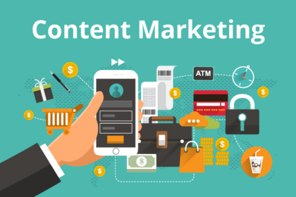 Marketing Tips from a Chief Content Officer
