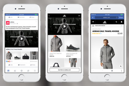 How to use Facebook video ads to increase conversions