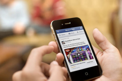 5 Tips To Increase Conversions Through Facebook Video Ads