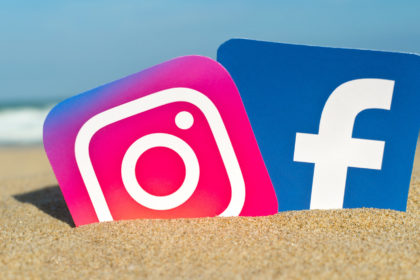 5 Advanced Tips for Facebook and Instagram Video Ads