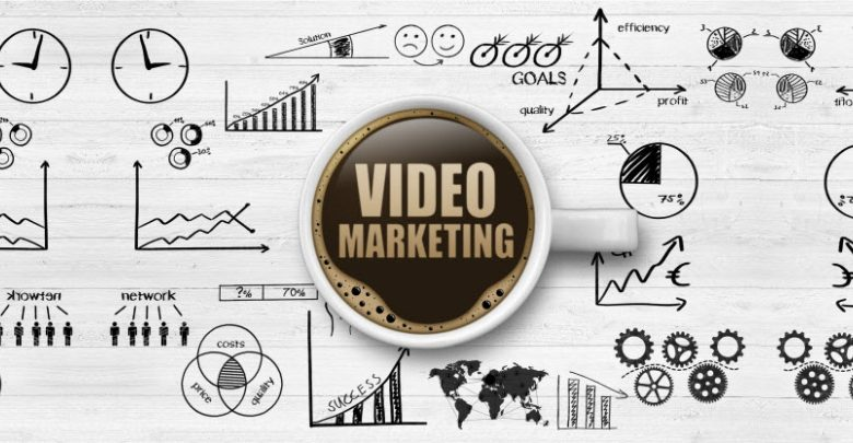 Video Marketing Tips To Be Successful