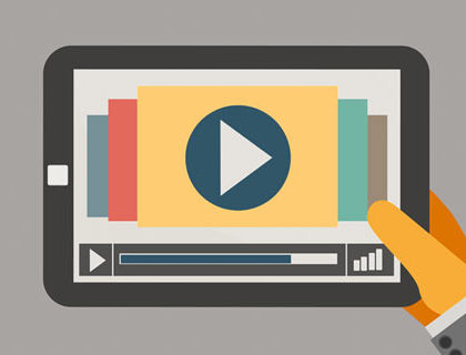 Video production tips for a quick turnaround