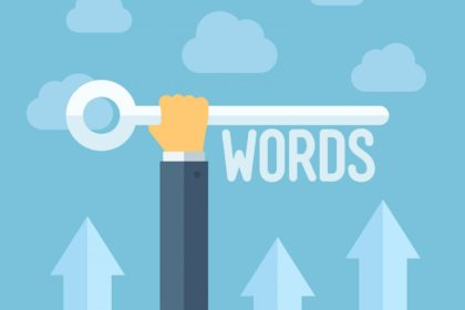 How to find best Keywords for your Business? (Guide with Photos)