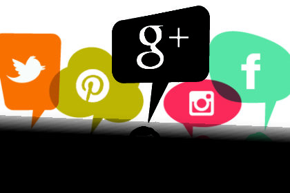 7 Free Social Media Tools to Promote Businesses   Try it Today