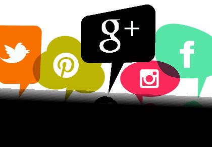 7 Free Social Media Tools to Promote Businesses | Try it Today