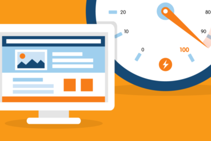 Top Three Tools to Test Page Speed Comprehensively